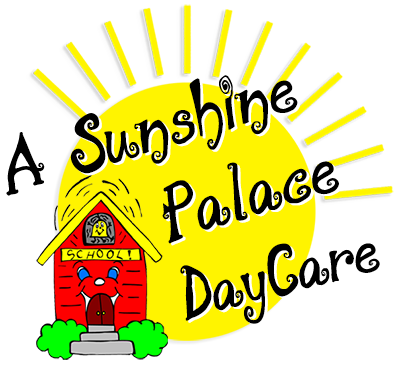 The Sunshine Palace